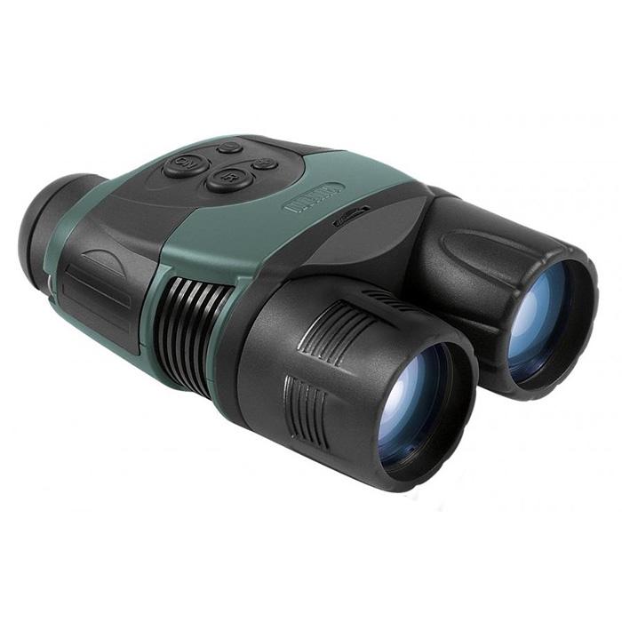 Yukon Монокуляр ПНВ Цифровой Ranger LT 6.5*42 (28045)