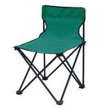 Кресло складное без подлокотников TSC013