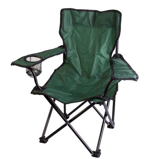 Кресло складное маленькое (10083)