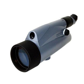 Зрительная труба Yukon 6-100x100S