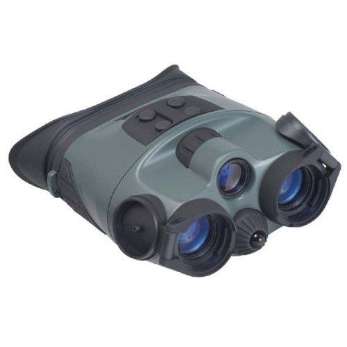 Бинокль ночного видения Yukon Tracker LT 2x24