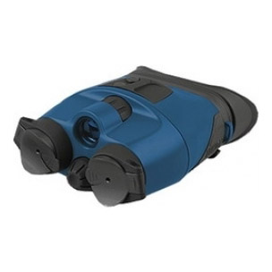 Yukon Бинокль ночной БНВ NVB Tracker 2*24 WP (25023WP)