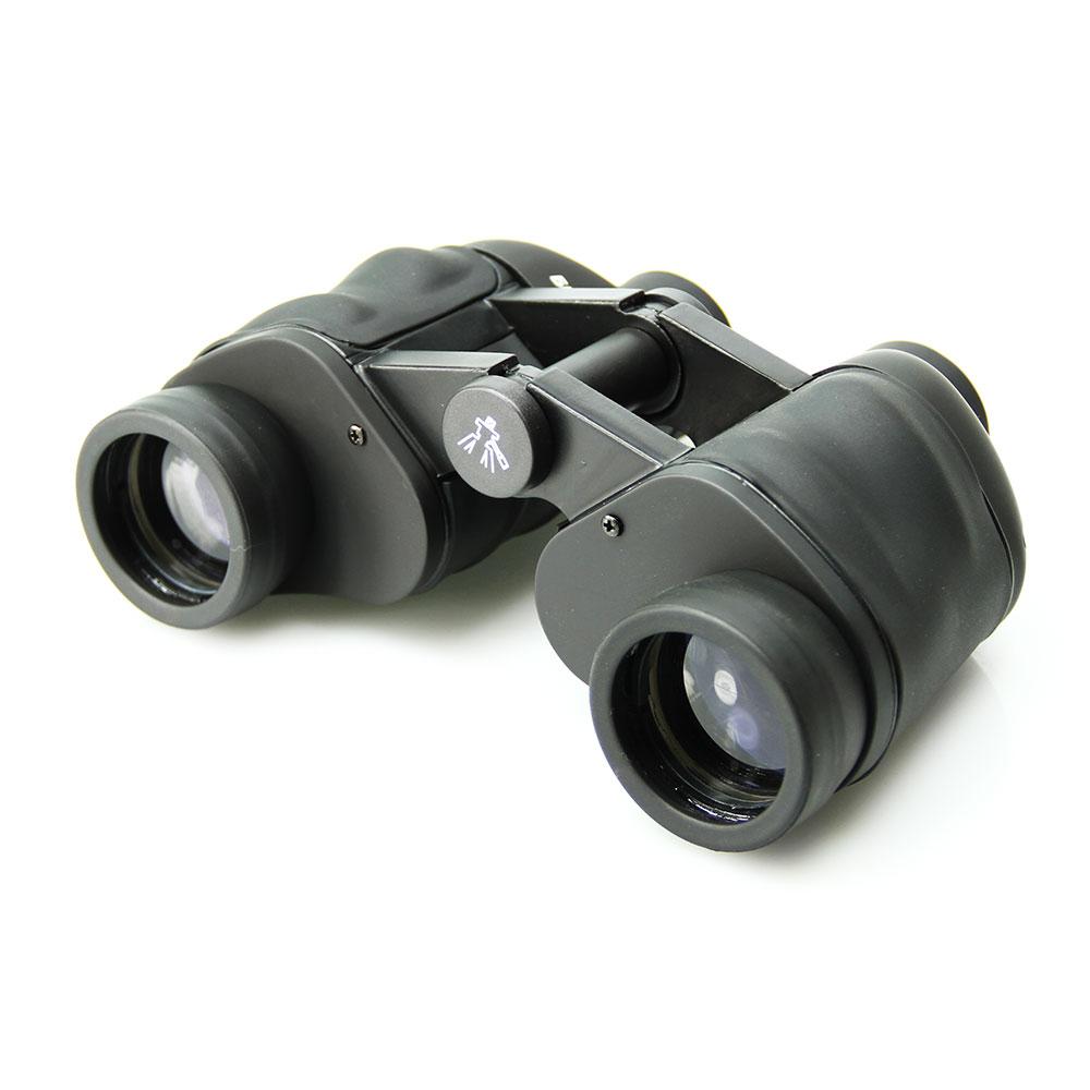 Бинокль Veber Free Focus БП 7x35