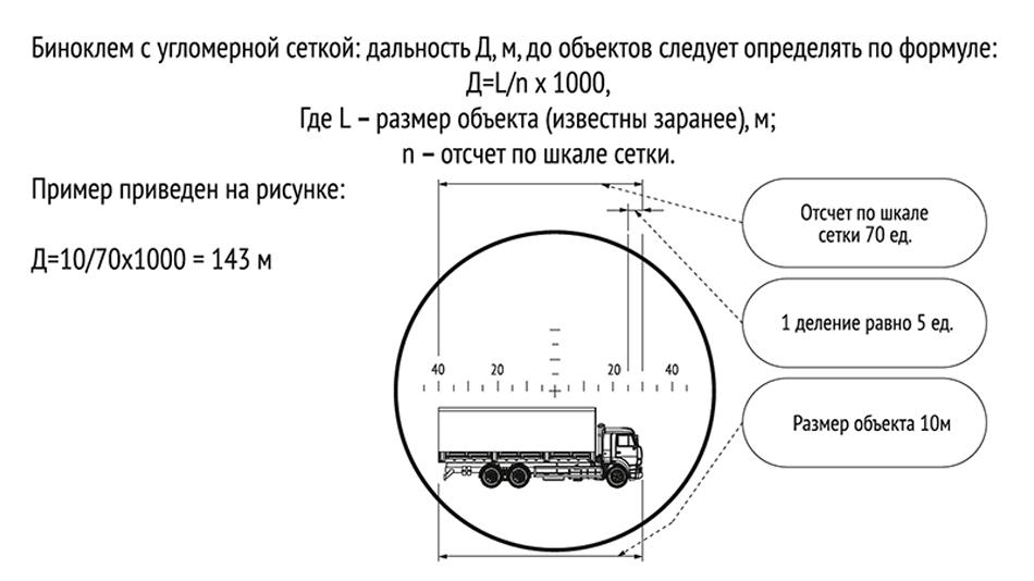 формула2.jpg