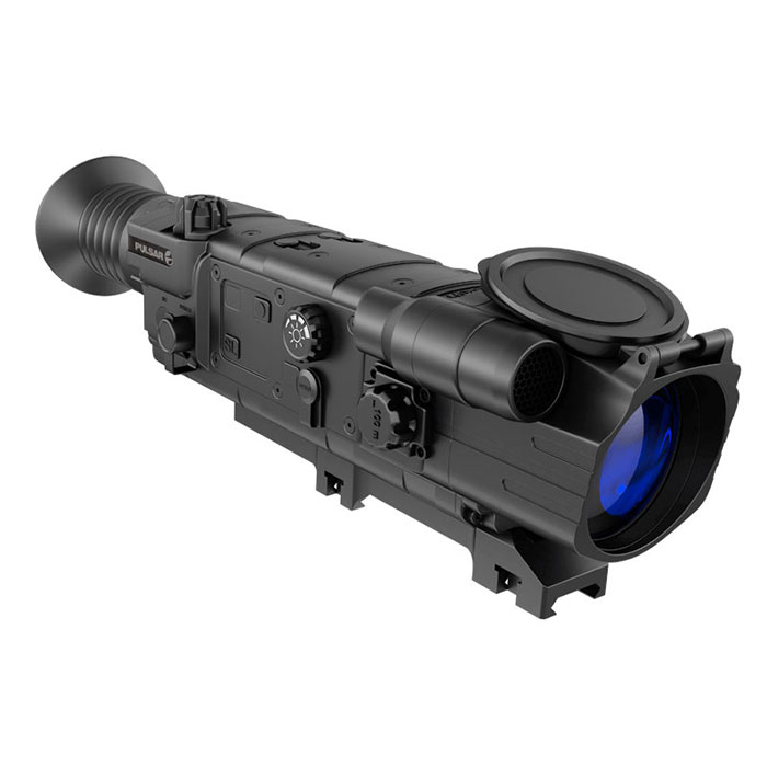 digisight_n750a