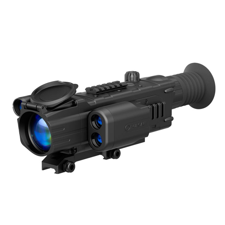 digisight n870