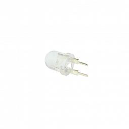 Светодиодная лампа 3,5В 0,75Вт (для Микромед Р-1 LED и C-1 LED): характеристики, фото, цена, купить в интернет-магазине оптики Veber.ru